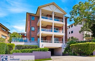 Picture of 1/11 Station Street, West Ryde NSW 2114