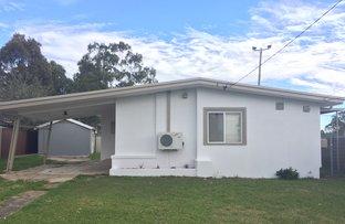 8 Snowy Pl, Heckenberg NSW 2168