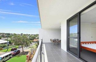 Picture of 7/49 Rosemount Terrace, Windsor QLD 4030