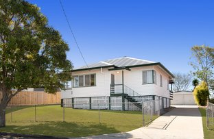 Picture of 10 Paget Street, Carina QLD 4152