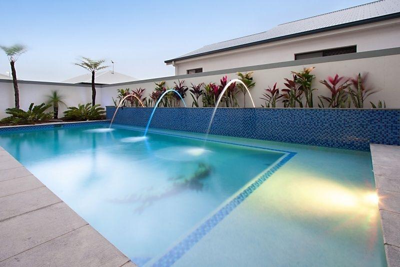 43 Brookfield Terrace, Idalia QLD 4811, Image 0
