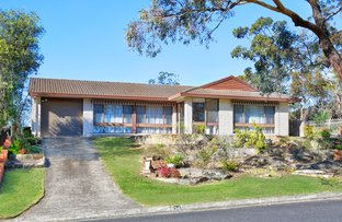 Picture of 34 Giles Street, Yarrawarrah NSW 2233