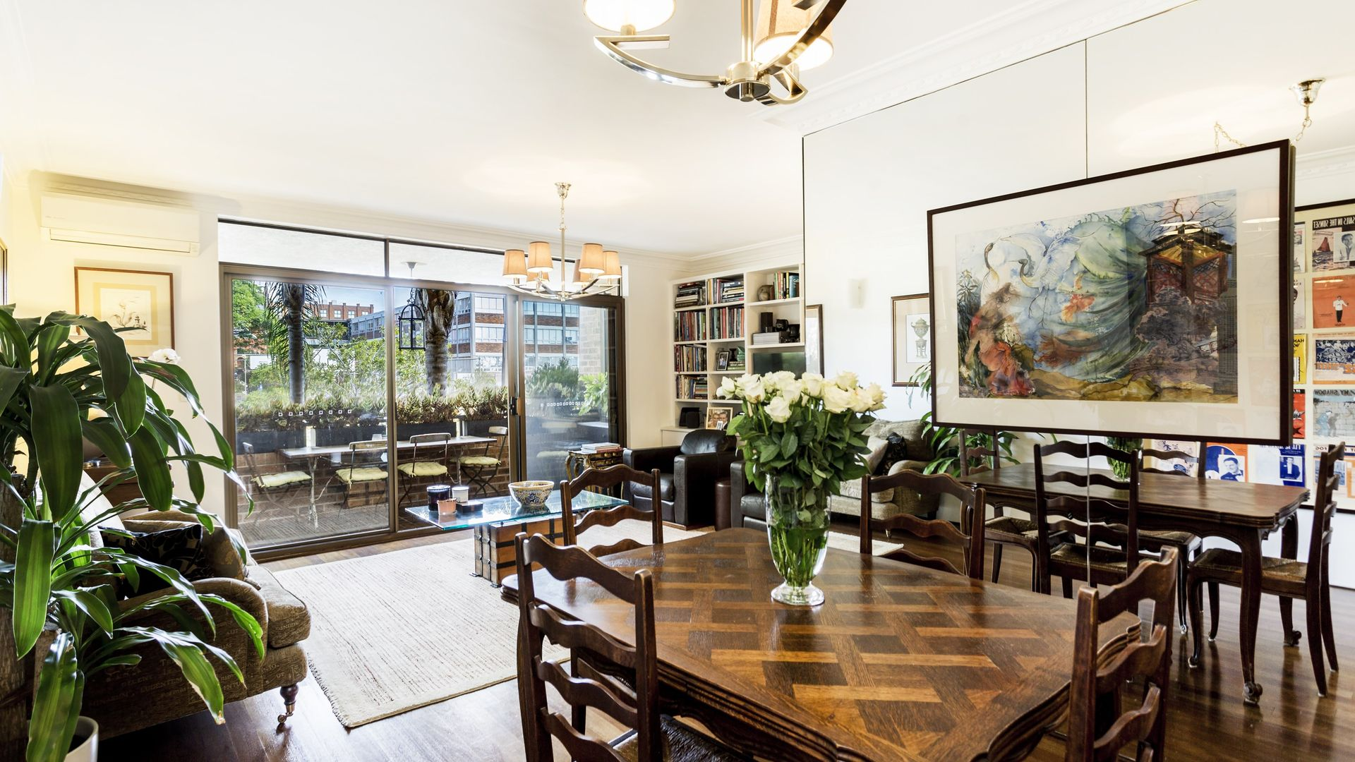4/6 Challis Avenue, Potts Point NSW 2011, Image 1