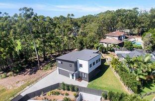 Picture of 93A Yangoora Crescent, Ashmore QLD 4214