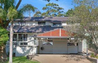 74 Copeland Road, Heathcote NSW 2233