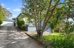 Picture of 4 Roberts Street, Ferntree Gully VIC 3156