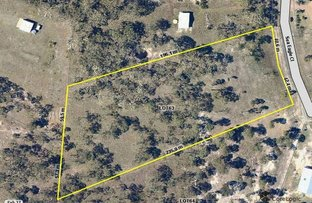 Picture of Lot 63 Sea Eagle Cl, Moore Park Beach QLD 4670