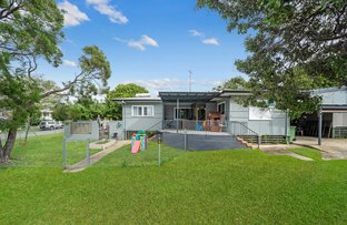 Picture of 15 Isobel Street, Clontarf QLD 4019