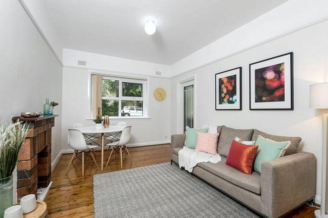 Picture of 2/26 Cameron Avenue, ARTARMON NSW 2064