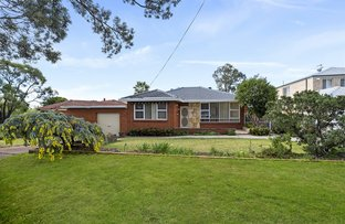 Picture of 2 Park Street,, Ingleburn NSW 2565