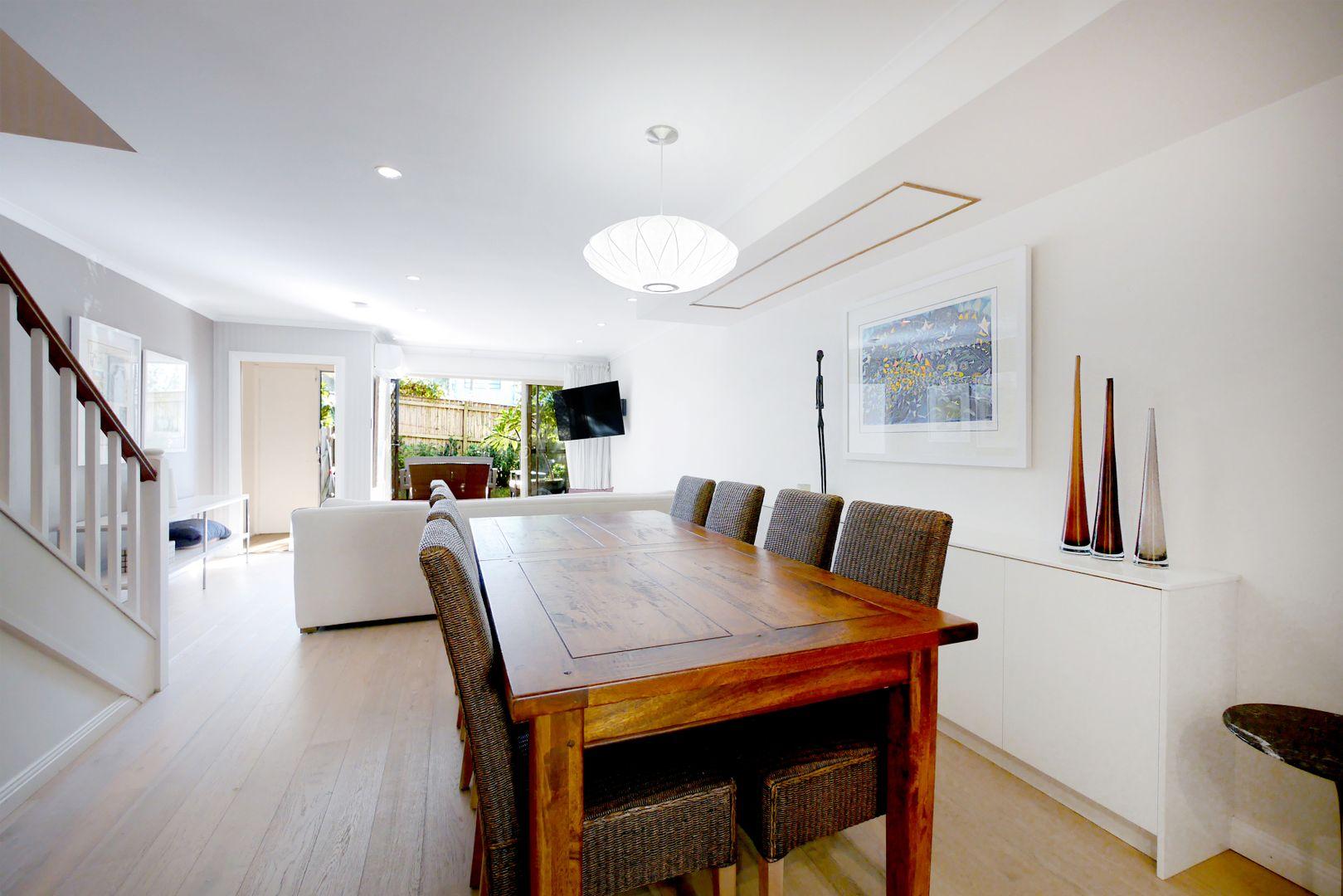 37/31-39 Diamond Bay Road, Vaucluse NSW 2030, Image 2