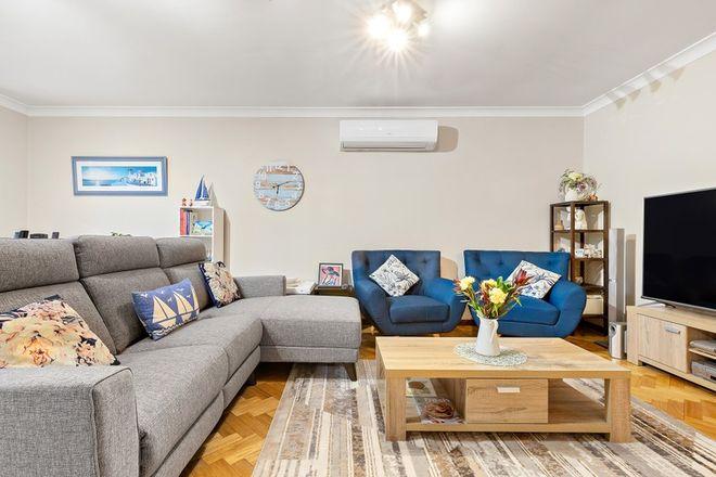 Picture of 3/22-24 Connemarra  Street, BEXLEY NSW 2207