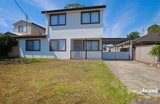 Picture of 34 Ourringo Avenue, Lake Haven NSW 2263