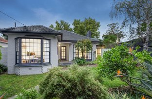 Picture of 1A Marriage Road, Brighton East VIC 3187