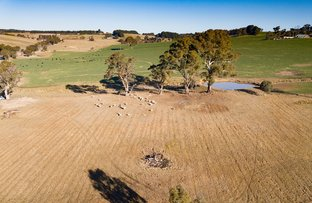 Picture of Woodhouselee Road, Crookwell NSW 2583