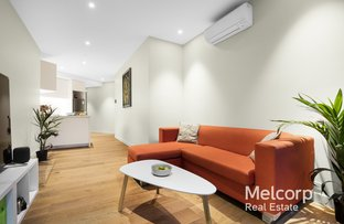 Picture of 106/77 Queens Road, Melbourne 3004 VIC 3004