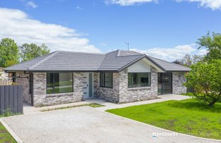Picture of 3/48 Anstey Street, Longford TAS 7301