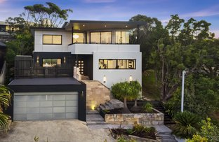 Picture of 502 Barrenjoey Road, Avalon Beach NSW 2107