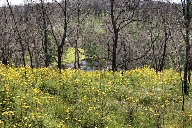 Picture of 500 Tallygang Mountain Road, TARALGA NSW 2580
