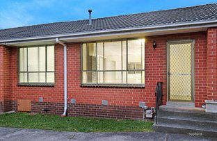 Picture of 3/4 Alwyn Street, Bayswater VIC 3153