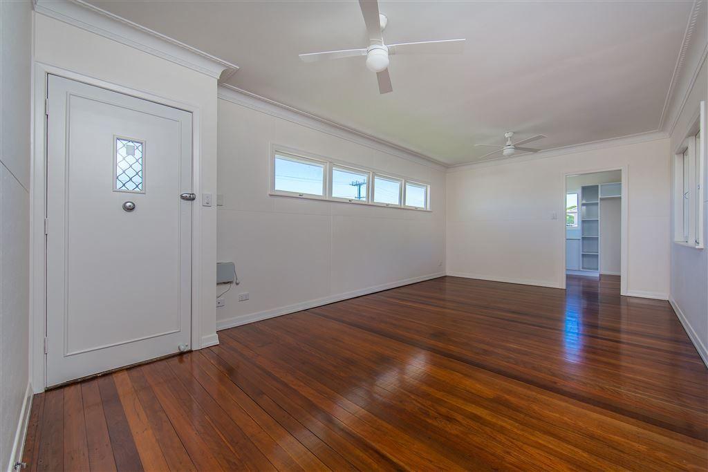 1/52 Victor Street, Banyo QLD 4014, Image 0