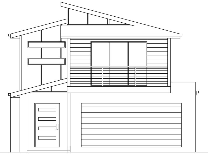 Jacanda Crescent, Drewvale QLD 4116, Image 0