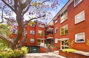 Picture of 3/3 Chandos Street, Ashfield NSW 2131