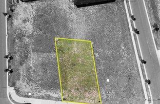 Picture of 29 Valletta Drive, Box Hill NSW 2765