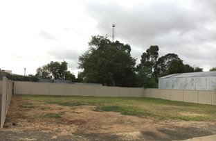 Picture of Allotment 102 Queen St, Penola SA 5277