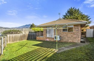 Picture of 1/11 Anear Court, Lutana TAS 7009