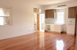 Picture of 1.5/112-114 New Canterbury Road, Petersham NSW 2049