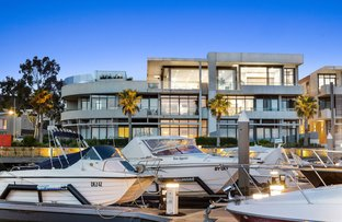 Picture of 201/9 Waterfront Place, Safety Beach VIC 3936