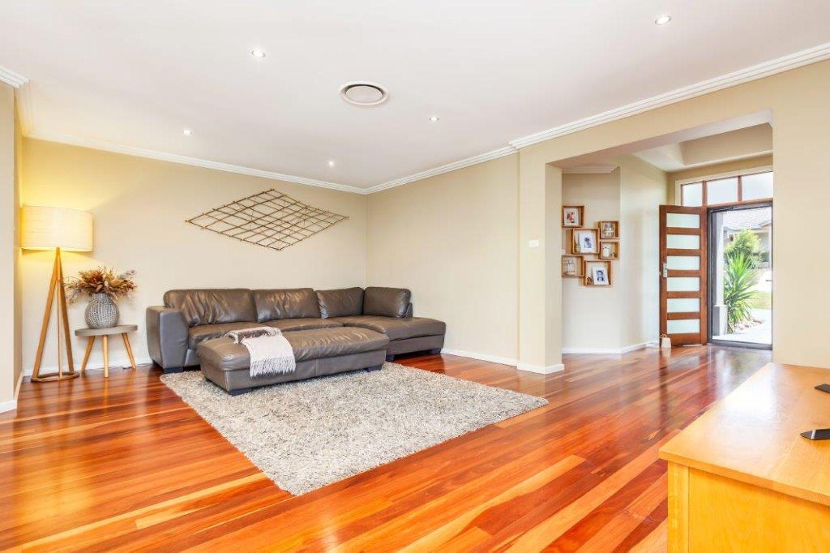 9 Bellbird Close, Fletcher NSW 2287, Image 1