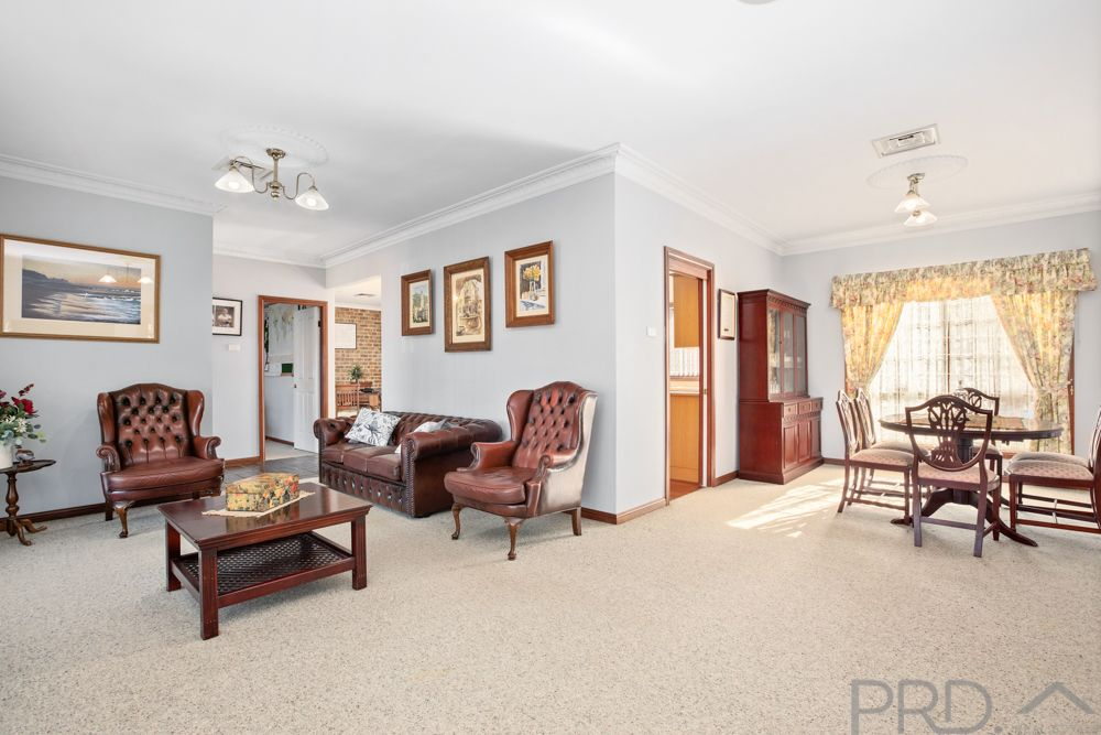 4 Lord Howe Drive, Ashtonfield NSW 2323, Image 2