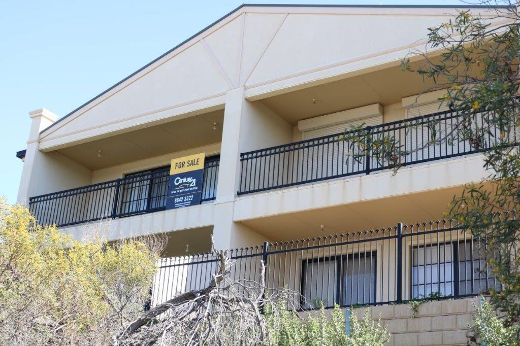 Unit 1/4 Hartley Street, Port Augusta West SA 5700, Image 0
