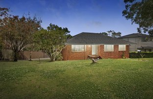 Picture of 11 Alameda Way, Warriewood NSW 2102