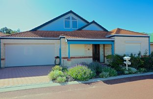 Picture of 4 Thyme Meander, Greenfields WA 6210