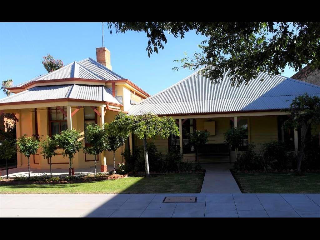 30 Jerilderie Street, Jerilderie NSW 2716, Image 0