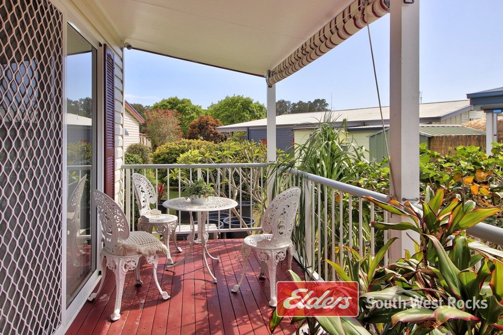 37/39 GORDON YOUNG DRIVE, South West Rocks NSW 2431, Image 2