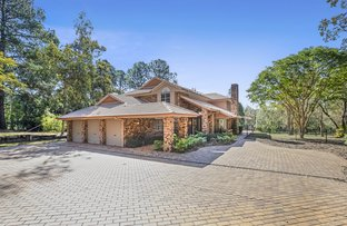 Picture of 2 Corella Ave, Samford Valley QLD 4520