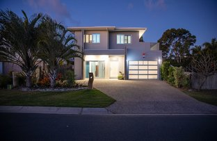 Picture of 53 Corella Way, Blacks Beach QLD 4740