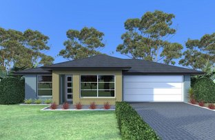 Lot 15 Barallier Ave, Tahmoor NSW 2573