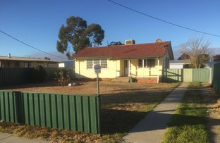 Picture of 450 Murray, Hay NSW 2711