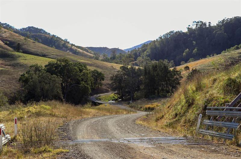2241 Curricabark  Road, Gloucester NSW 2422, Image 2