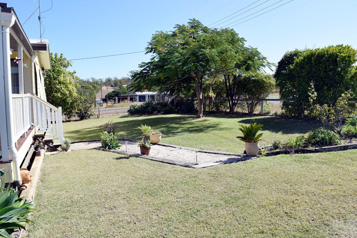 2 Cordelia Street, Gayndah QLD 4625, Image 2