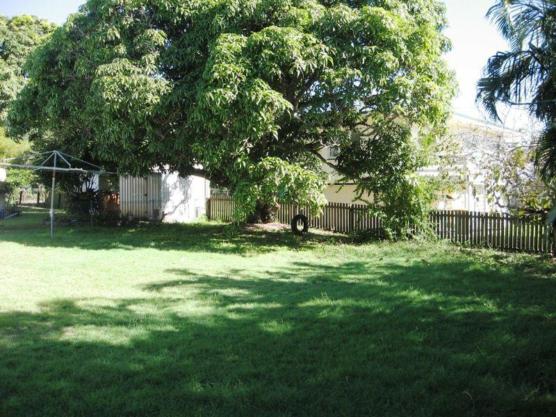 17 Churchill Street, Urangan QLD 4655, Image 7