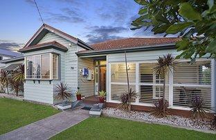 Picture of 76 Dunbar Street, Stockton NSW 2295
