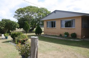 Picture of Bungadoo QLD 4671