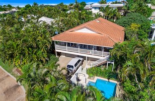 Picture of 19 Sarah Court, Noosa Heads QLD 4567