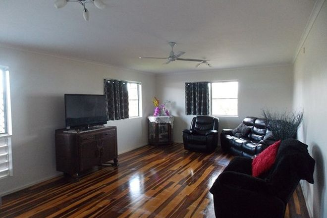 Picture of 27 Alice, INNISFAIL QLD 4860